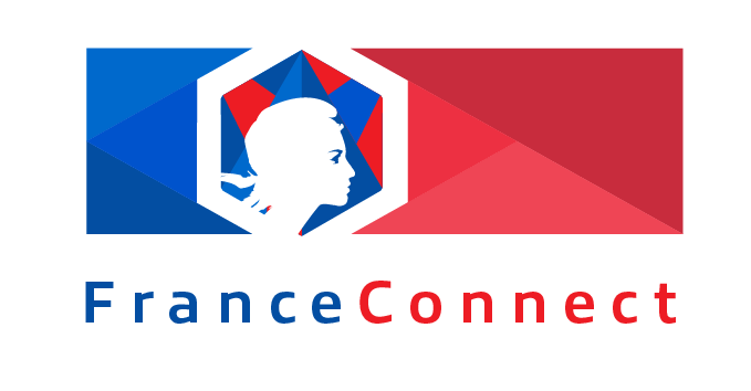 Site Usagers FranceConnect